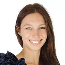 Татьяна Латанская фото