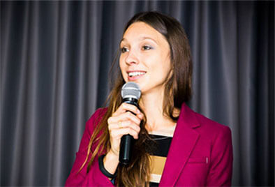Татьяна Латансккая на сцене фото